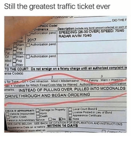 Check my court date