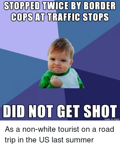 Funny Traffic Memes Of 2017 On SIZZLE