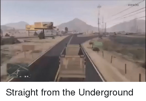 Fuck the police coming straight from the underground photos 487