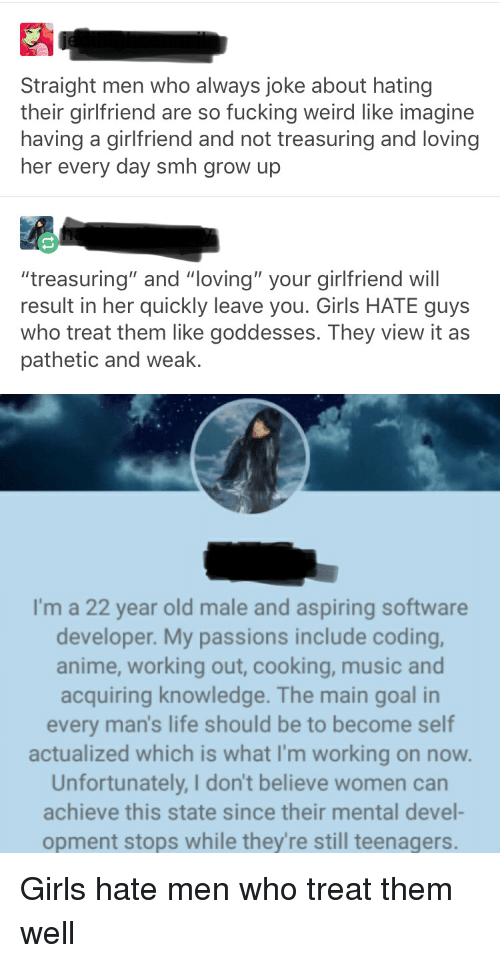 Straight Dudes Are Fucking A Doll