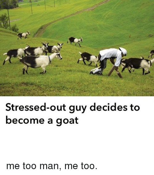 how to become a guy