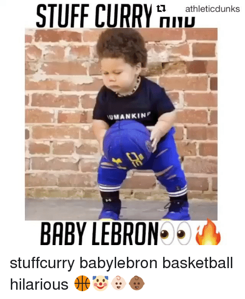 25+ Best Memes About Stuff Curry | Stuff Curry Memes