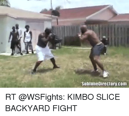 sublime-directory-com-rt-wsfights-kimbo-slice-backyard-fight-2825013 Brighten Up A Basement