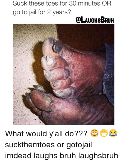 tumblr-lick-these-toes