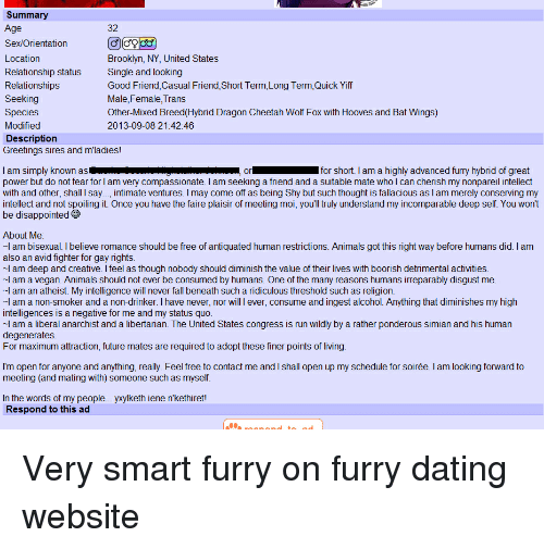 free anime dating website