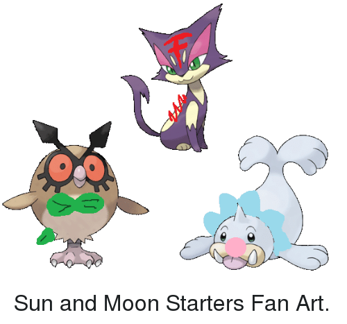 [Image: sun-and-moon-starters-fan-art-2458823.png]