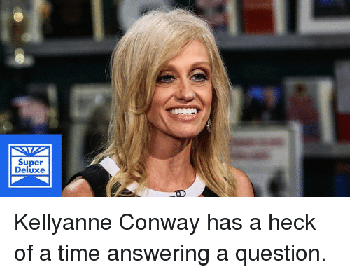 super-deluxe-kellyanne-conway-has-a-heck-of-a-time-14437837.png