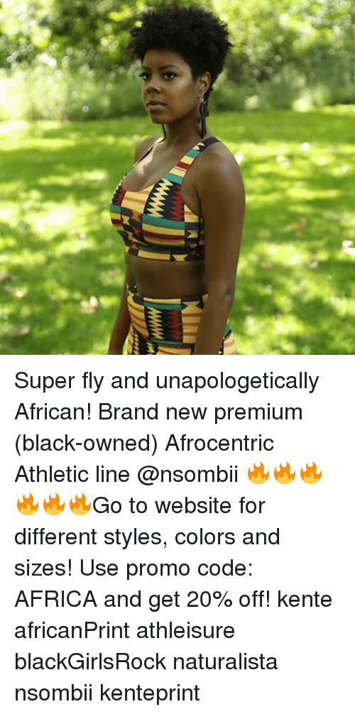 super fly and unapologetically african brand new premium black owned afrocentric 27018050 super fly and unapologetically african! brand new premium black