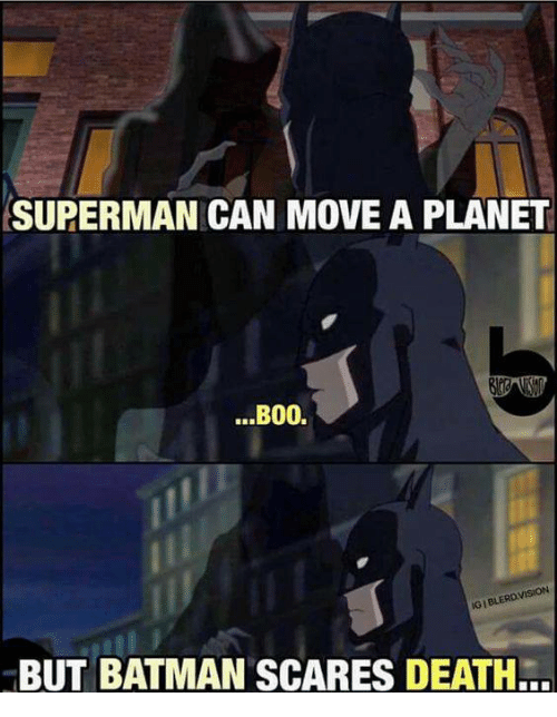 superman moving planets - photo #37