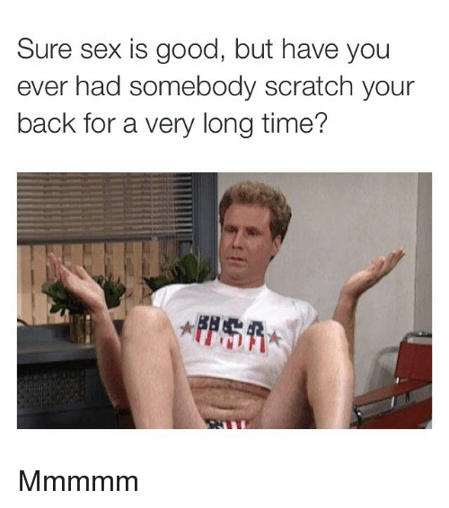 very-long-time
