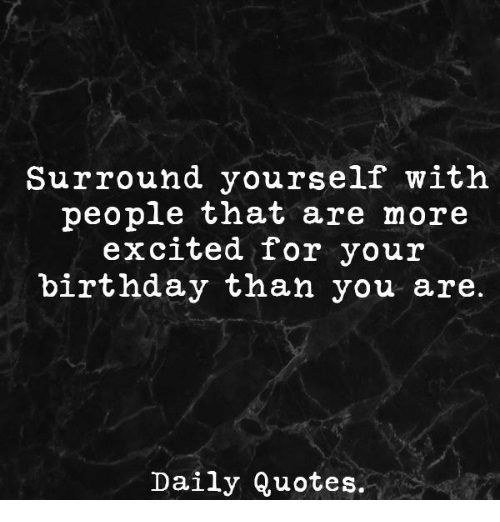 Search Funny Birthday Quotes Memes On Me.me