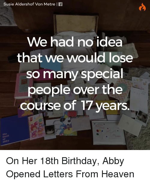 25+ Best Memes About 18th Birthday
