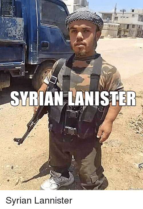 syrian-lanister-syrian-lannister-2949457