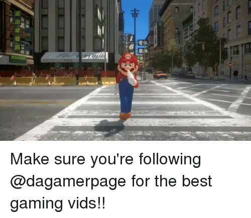 Best Gaming: t1K  &A  目由 電-訊 Make sure you're following @dagamerpage for the best gaming vids!!