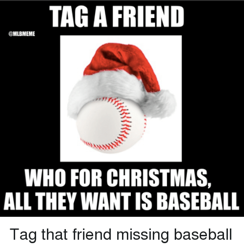 Funny Christmas Memes For Friends : Funny mlb memes of on sizzle f d b