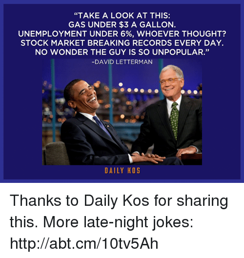 25+ Best Memes About Daily Kos | Daily Kos Memes