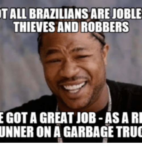 Great Job Funny Meme : Funny great job memes of on sizzle —˜