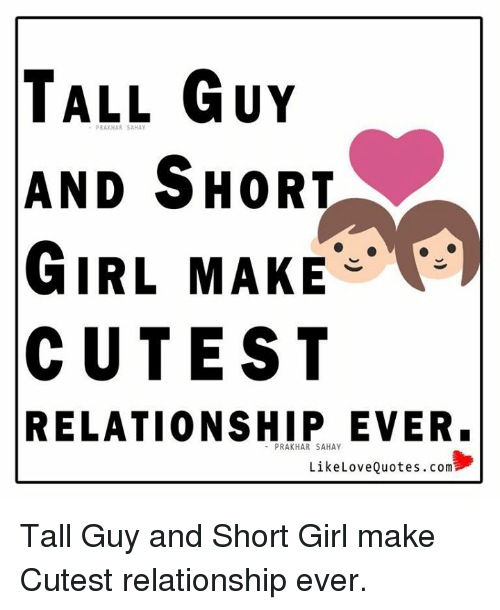Funny Short Girl Memes Of 2017 On SIZZLE
