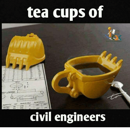 25 best memes about civil engineer civil engineer memes