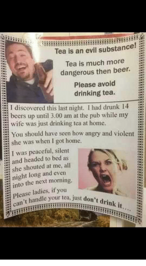 Pity, that 3 00 am drunk wife opinion you