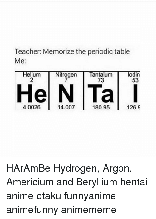hentai games for tablet