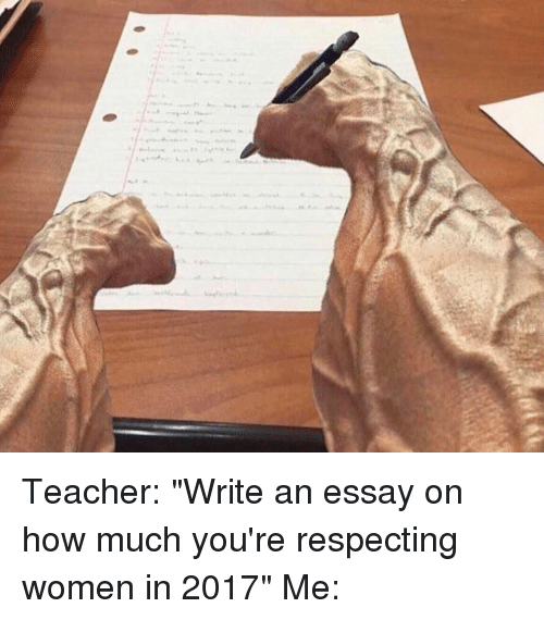 are contractions okay in college essays I'm 3 words over the word limit and was wondering if it would be okay to use a few contractions to get me down a few words jump to content my subreddits edit subscriptions popular -all-random is it okay to use contractions in my common app/college application essays (selfapplyingtocollege.
