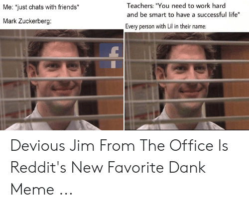 🔥 25+ Best Memes About the Office Memes Jim | the Office