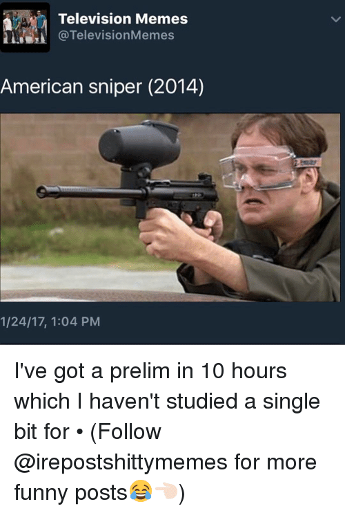 television memes television memes american sniper 2014 1 24 17 1 04 pm 12934499 television memes television memes american sniper 2014 12417 104 pm