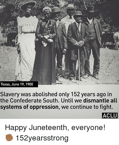 african americans life from 1865 1945 first years of freedom The first extended the life of an agency congress had created in 1865 to oversee the transition from slavery to freedom the second defined all persons born in the united states as national citizens, who were to enjoy equality before the law.