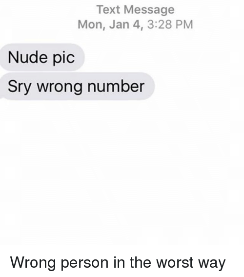 free nude texting