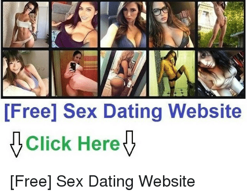 Adhd dating website
