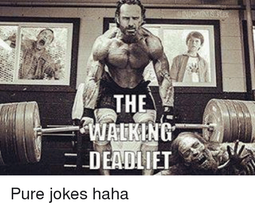 Memes, Jokes, and Haha: TH  DEADLIET Pure jokes haha