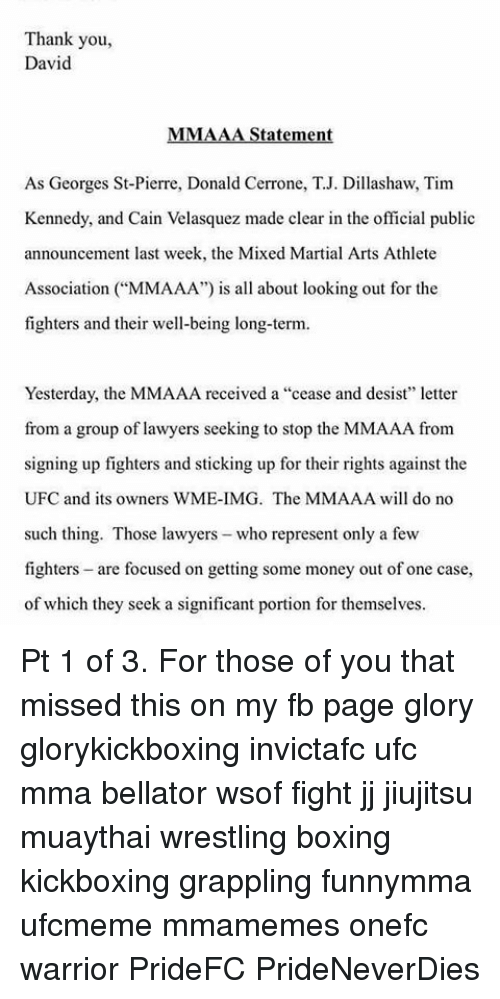 Mma forex owner
