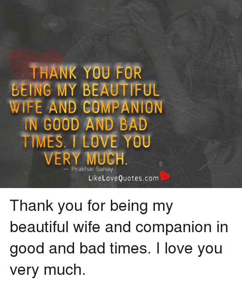 Love My Wife Meme Funny : Funny love my wife memes of on sizzle