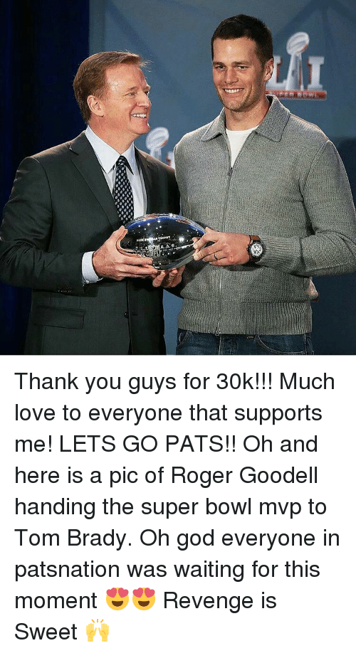 goodell guys That its players are decent and hard-working men who earned their lamborghinis and give their time and money to the less fortunate  goodell was an enforcer,.