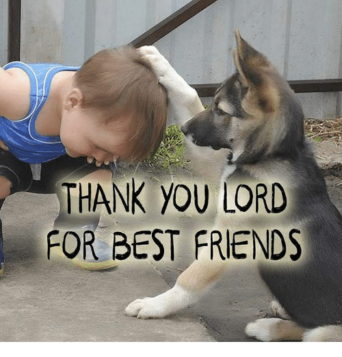 """Mom's are like ... thank you Lord it's bedtime ... 