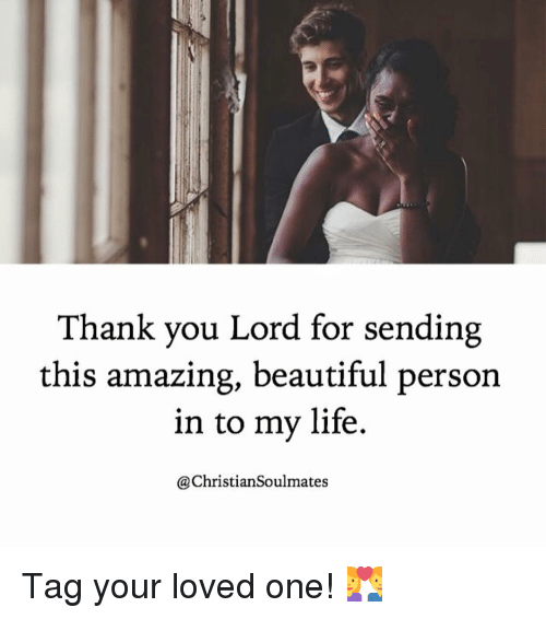 Funny Thank You Lord Meme : Best memes about thank you lord