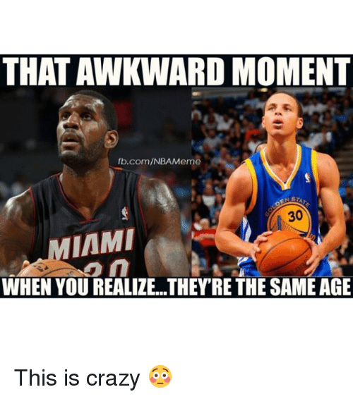 Funny Awkward And Sports Memes Of 2016 On Sizzle