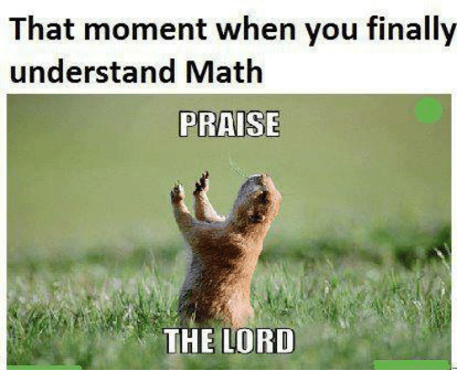 Yaaaaaasssssssss! Amen - OITNB praise the lord | Meme ... |Thank The Lord Meme