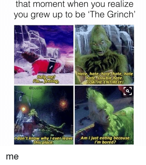 Mr Snowman On Christmas Is Getting Cold Coloring Page: 25+ Best Memes About The Grinch