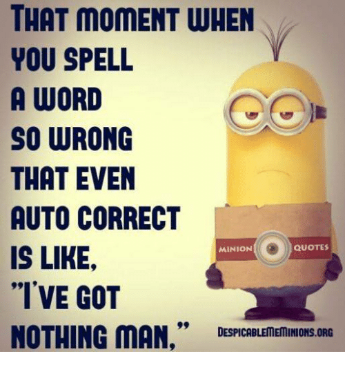 that-moment-when-you-spell-a-word-so-wrong-that-6154904.png