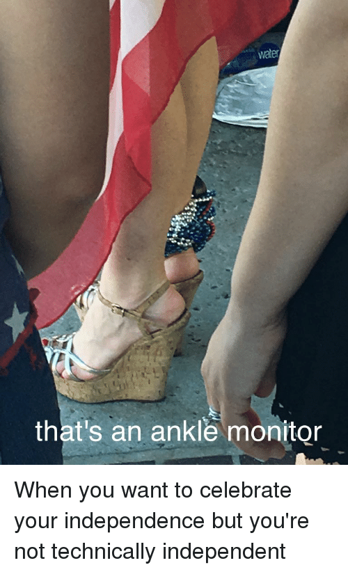 Ankle | Definition of Ankle by Merriam-Webster