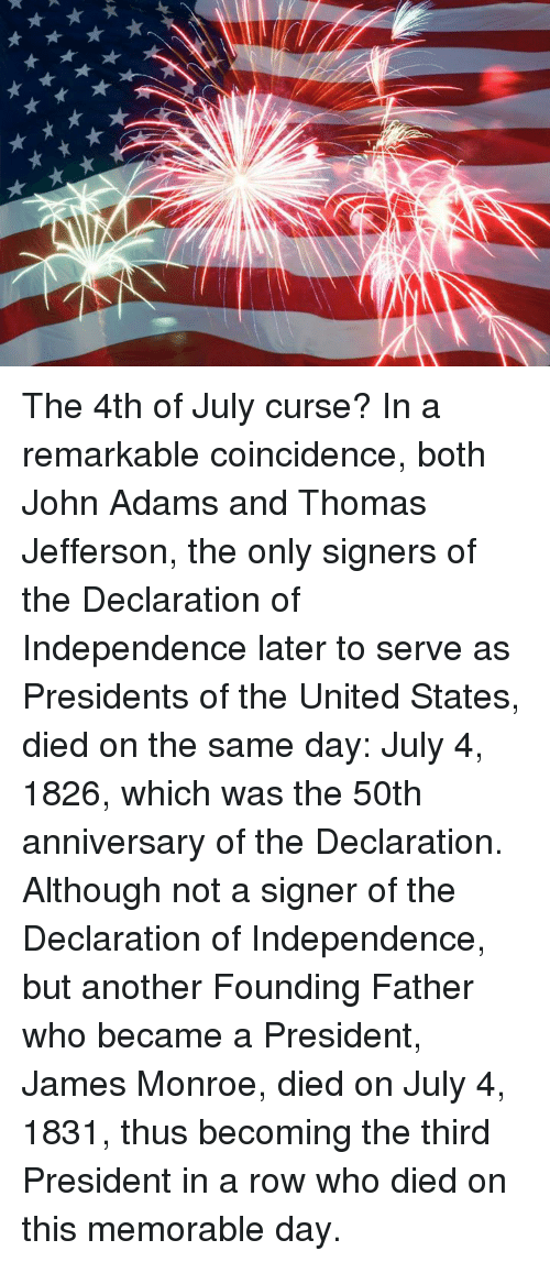 the journey of thomas jefferson to become president of the united states Jobs before they were president adams decided to become a before taking office as the third president of the united states, thomas jefferson was.