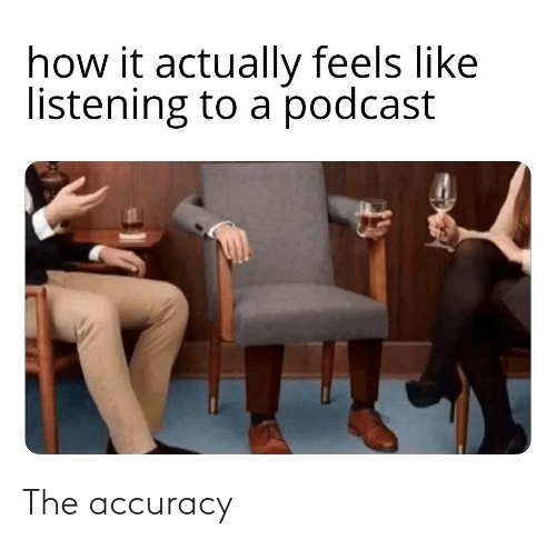 Accuracy and The: The accuracy
