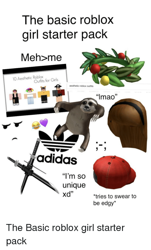 The Edgy Kid On Roblox Starter Pack Roblox The Edgy Kid On Roblox Starter Pack Roblox Roblox Meep City Code Muffin Song