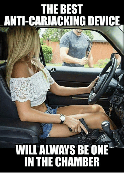 25 best memes about chamber chamber memes. Black Bedroom Furniture Sets. Home Design Ideas