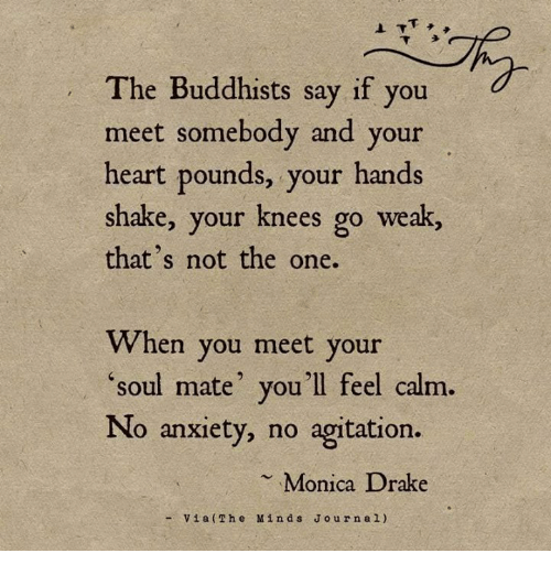 [Image: the-buddhists-say-if-you-meet-somebody-a...716243.png]