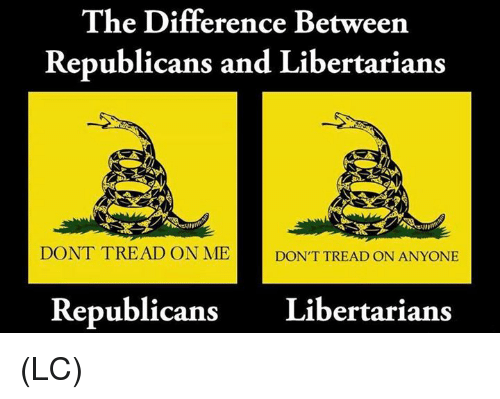 difference between the republicans and the Citizens registered as an independent, democrat or republican democrats and republicans are the two main parties in the united states while recently moderate and.