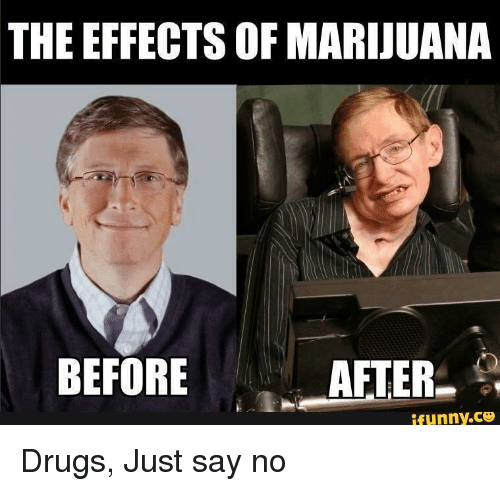 the effects of marijuana after before funny coo drugs just 3241396 the effects of marijuana after before funny coo drugs just say no