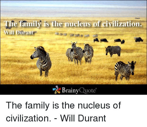 what is a nucleus family A nuclear family, also called a conjugal, elementary, or traditional family, typically consists of two married or legally-bound parents and their biological or adopted children all living in the same residence and sharing the values, duties, and responsibilities of the family unit.